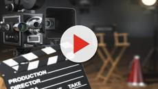 Casting: si cercano attori per la serie 'Anna' e uno spot di Iride Production