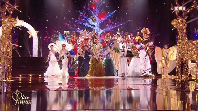 Miss France 2019 : Les 5 informations à ne pas manquer