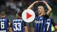 Inter calciomercato: il Manchester United vuole Ivan Perisic