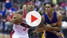 Bradley Beal may be on trading block for Lakers, other NBA teams