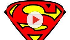 Superman vs the Ku Klux Klan: tra i produttori del film c'è Adi Shankar