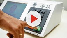 Curiosidades sobre a política brasileira