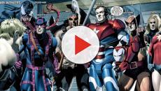 5 Vingadores Sombrios que ainda podem aparecer no MCU