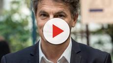 Fabien Roussel va prendre la tête du PCF