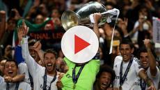 5 records qui résistent à Messi et Ronaldo en Ligue des Champions