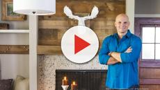Interview with HGTV Star Chip Wade
