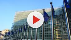 L'Unione Europea boccia la manovra