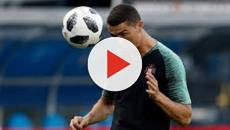 Cristiano Ronado a voulu quitter le Real en 2017 selon Marco Fassone