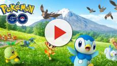 Pokémon Go: Nova atualização enfraqueceu alguns monstrinhos