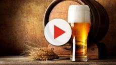 Essas são as cervejas mais vendidas do mundo
