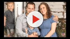 Josh Duggar's woes have not gone away, canned by TLC but law probs. surfaced