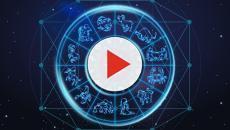 Previsão de quarta-feira (21) para os signos de terra