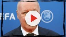 Calciomercato Inter: 7 giocatori nel mirino di Marotta