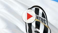 Dybala rivela di voler vincere tutto e di rimanere alla Juventus