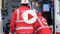 Croce Rossa, selezione per nuovi profili sanitari professionali