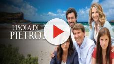 Replica L'Isola di Pietro 2 ultima puntata: sarà visibile su Mediaset Play