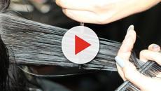 Tagli di capelli, inverno 2019: di tendenza il pixie cut