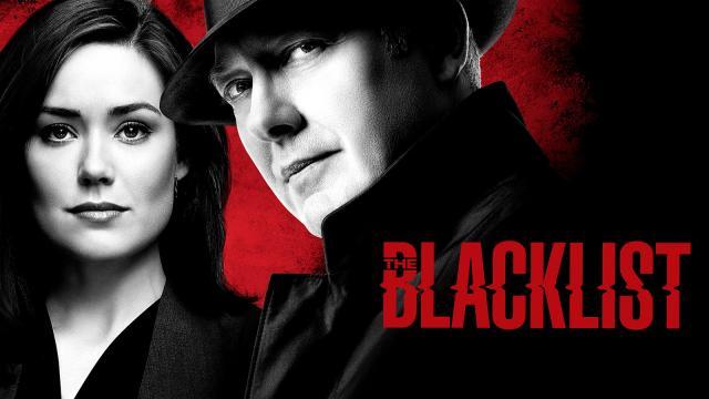 The Blacklist – Stagione 6: rivelata la data della premiere di due ore