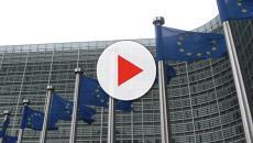 Pagelle UE, Germania promossa: oltre all'Italia, bocciate anche Francia e Spagna