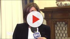Bernini: 'M5S è nemico delle imprese', la forzista minaccia una manifestazione