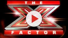 X Factor: la quinta puntata in chiaro su TV8 e la replica visibile in streaming