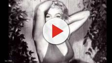 Beverly Hills: Auction fetches $250,000 for Marilyn Monroe 1961 Golden Globe