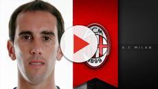 Milan, emergenza infortuni: per la difesa c'è l'idea Diego Godin