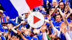 Coupe Davis : Yannick Noah sort une surprise de son chapeau