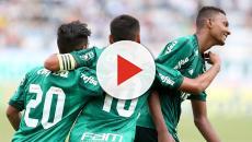 Grupos da Copa São Paulo de Futebol Júnior são divulgados