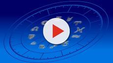 Previsioni oroscopo del 23 novembre 2018 per tutti i segni