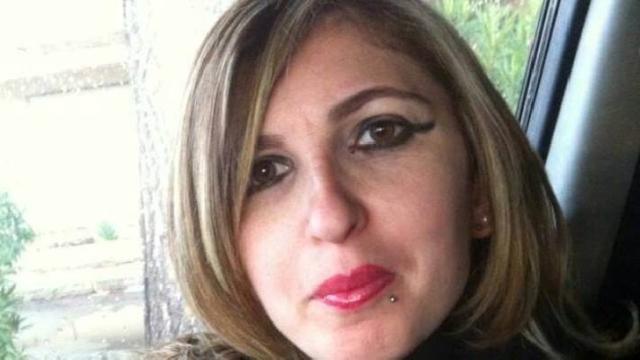 Ritrovata Giusy Pepi, la donna pare sia scomparsa a causa di violenza domestica