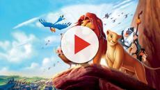 VIDEO: Disney revela el tráiler de la nueva adaptación de El Rey León