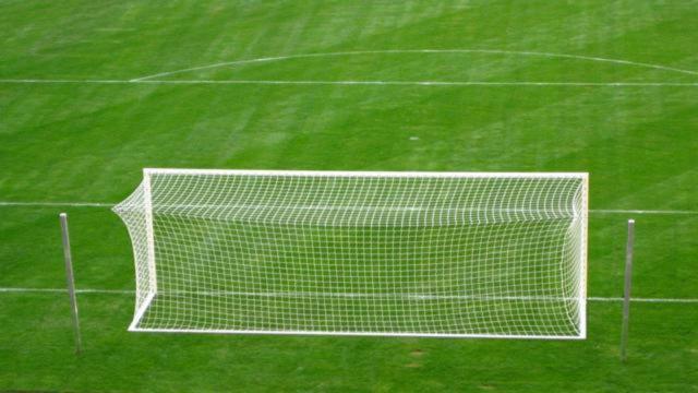 Udinese-Roma: match visibile su Sky e in live-streaming su SkyGo