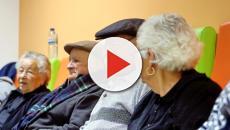 Os desafios e mudanças para encarar a futura geração de idosos