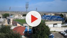 Serie C, preziosa vittoria del Matera sul Siracusa