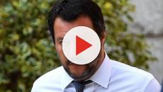Matteo Salvini rilancia l'intervista rilasciata dall'ex ministro Valeria Fedeli