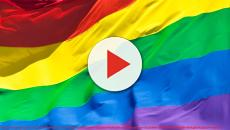 Ser homossexual pode ser apenas parcialmente devido à genética