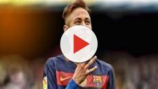 VIDEO:Neymar podría volver al FC Barcelona