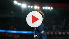 Los pros y contras del regreso de Neymar al Barça