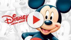 Mickey Mouse a fêté ses 90 ans