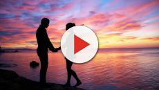 Online-Dating: Profil, Datingverlauf und Erfolgsaussichten