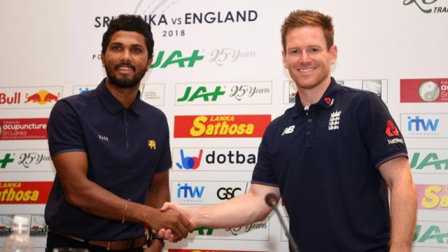 England v Sri Lanka 3rd Test live cricket streaming, highlights on Sky Sports