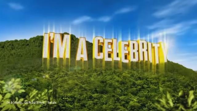 I'm a Celebrity Spoilers: Harry proves his love to Sandra