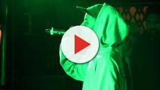 Earl Sweatshirt preparing to release a brand-new album
