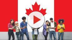 Há vagas para brasileiros trabalharem no Canadá