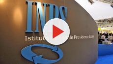 Pensioni, Il Sole 24 Ore: 'rinvio per quota 100 e reddito di cittadinanza'