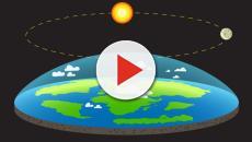 NASA alerta sobre asteroide que passou perto da Terra