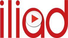 Iliad, novità in arrivo: si potranno acquistare i nuovi iPhone XR e XS
