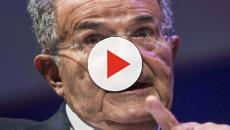 Il PD non convince neanche Romano Prodi: 'Non so se andrò a votare'