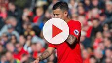 El Liverpool tiene cuentas por cobrar del Barça por el traspaso de Coutinho